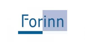merk_forinn