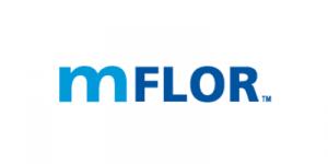 merk_mflor