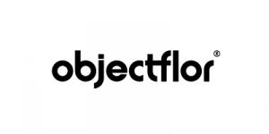 merk_objectflor