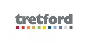 merk_tretford