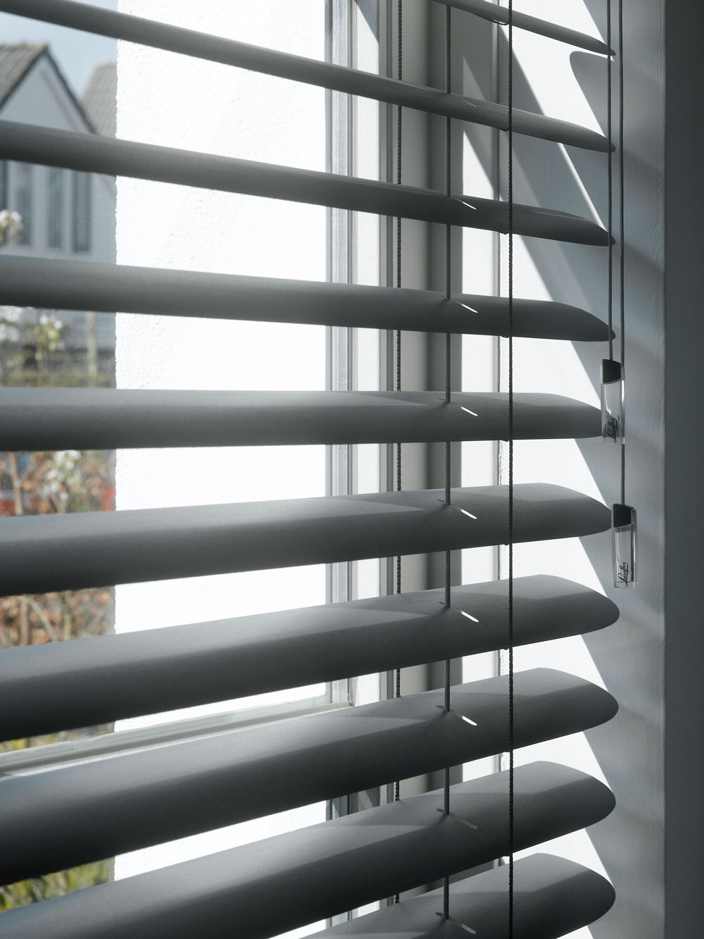 raamdecoratie marmolux